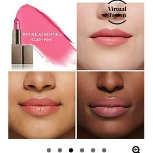 Brand New Laura Mercier Silky Creame Lipstick